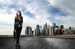 bigstock-Portrait-of-a-businesswoman-wi-12159161